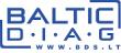 uab-baltic-diagnostic-service_logo
