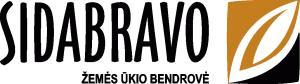 sidabravo-zemes-ukio-bendrove_logo