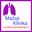 mazoji-klinika-l-karsokienes-ii_logo