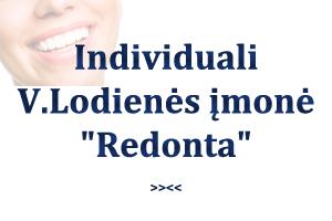 redonta-v-lodienes-ii_logo