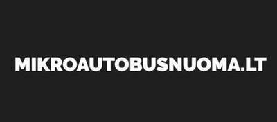 ausra-kelyje-mb_logo