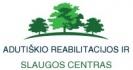 adutiskio-seneliu-namai-vsi_logo