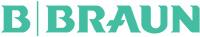 b-braun-medical-uab_logo