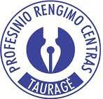 taurages-profesinio-rengimo-centras_logo