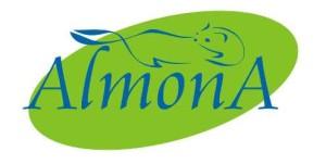 almona-ii_logo