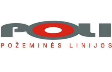 pozemines-linijos-uab_logo