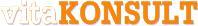 vitakonsult-uab_logo
