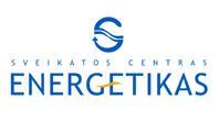 energetikas-sveikatos-centras-uab_logo