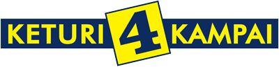 keturi-kampai-uab_logo