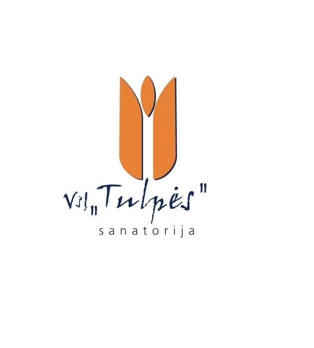 tulpes-sanatorija-vsi_logo