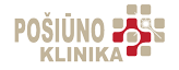 posiuno-klinika-uab_logo