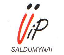 vip-saldumynai-uab_logo