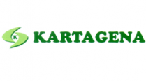kartagena-uab_logo