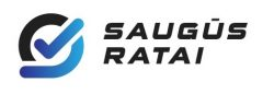 saugus-ratai-mb_logo