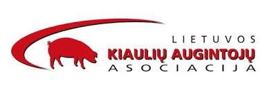 lietuvos-kiauliu-augintoju-asociacija_logo