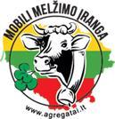 mototecha-uab_logo