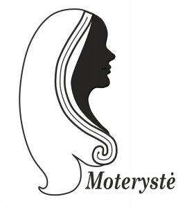 Auros Bartaškienės įmonė, Akušerijos - Ginekologijos kabinetas Logo