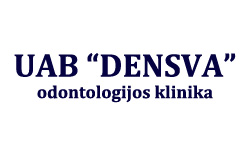 Densva, UAB Logo