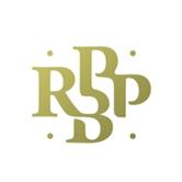 RB&PP, UAB Logo