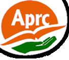 Alytaus profesinio rengimo centras Logo