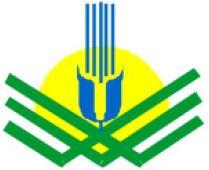 Kaišiadorių technologijų ir verslo mokykla Logo