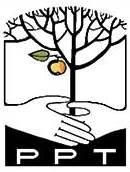 Rokiškio rajono savivaldybės pedagoginė psichologinė tarnyba Logo