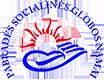 Pabradės socialinės globos namai Logo