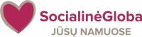 APA Group, UAB Logo