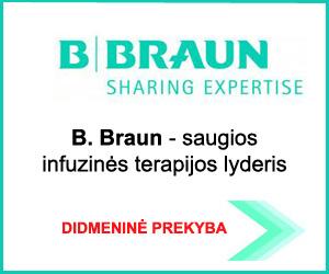 https://www.bbraun.lt/en.html