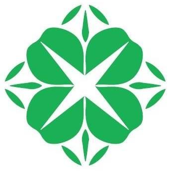 Kauno Prano Daunio ugdymo centras Logo