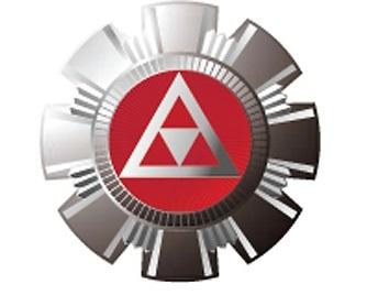 Bendrasis pagalbos centras (BPC) Logo