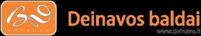 Deinava, UAB Logo