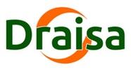 Draisa, UAB Logo