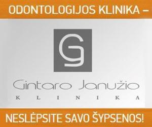http://www.gintaroklinika.lt/