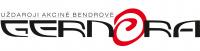 Gernora, UAB Logo