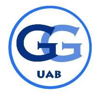 Gelgaudiškio gelžbetonis, UAB Logo