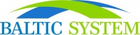 Baltic system, UAB Logo