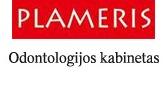 Plameris, UAB Logo