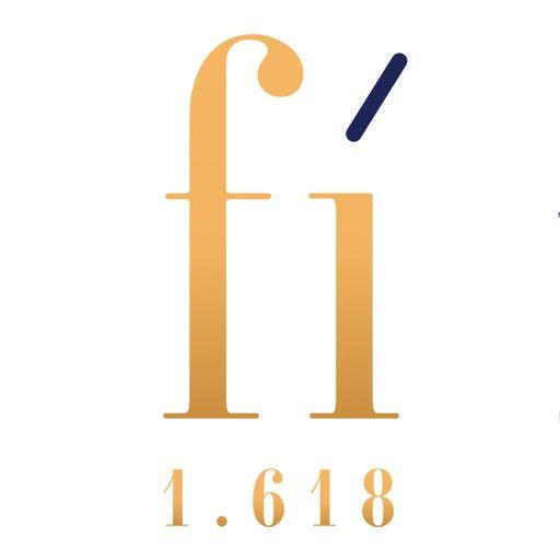Fi clinica, UAB Forma perfecta Logo