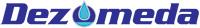 Dezomeda, MB Logo