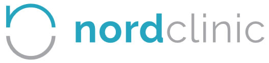 Nordclinic, UAB Artmedica Logo