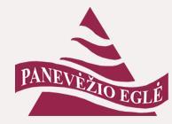 Tortela, UAB Logo