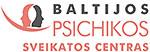 Baltijos psichikos sveikatos centras, UAB Logo