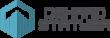 Oskaro statyba, UAB Logo