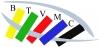 Biržų technologijų ir verslo mokymo centras Logo