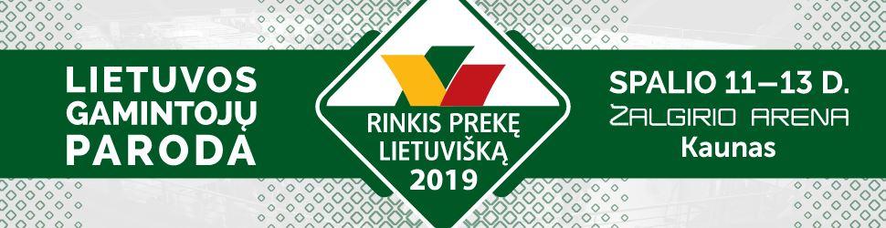 http://www.parodos.lt/parodos/rinkis-preke-lietuviska-2019/