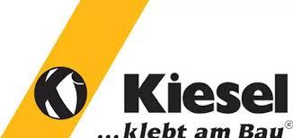 Kiesel Baltic, UAB Logo