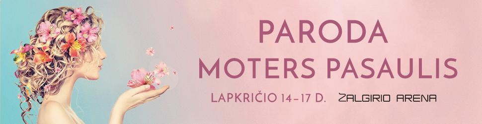 http://www.parodos.lt/parodos/moters-pasaulis-2019/