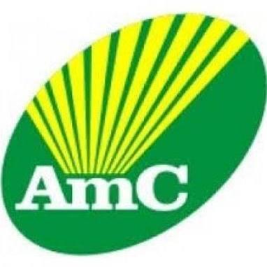 Aušros medicinos centras, UAB Logo