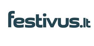 Festivus, UAB Logo